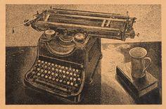 RHEINMETALL.-GOODBYE-GANS.-Linocut-on-paper-50xxx78-2012-1.jpg