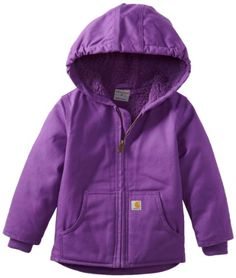 49eb5b2124be 22 Best CARHARTT images