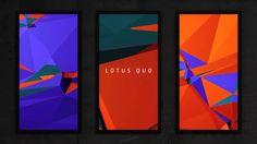 Lotus Quo on Vimeo