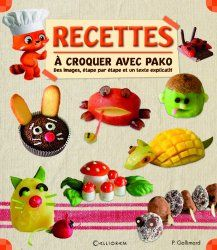 Cuisine pour enfant | Bricolage enfant 2- 8 ans Yoshi, Cooking Recipes, Children, School, Food, Desserts, Eat, Young Children, Eten