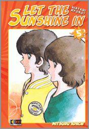Let the Sunshine in Sunshine, Baseball Cards, Let It Be, Sports, Hs Sports, Nikko, Sport