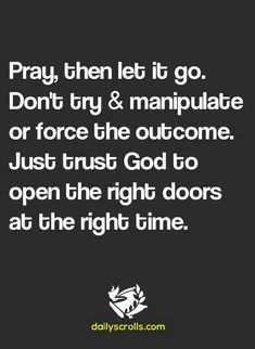 Strength Quotes : QUOTATION - Image : Quotes Of the day - Description The Daily Scrolls - Bible Quotes, Bible Verses, Godly Quotes, Inspirational Quotes, Life Quotes Love, Faith Quotes, Bible Quotes, Great Quotes, Quotes To Live By, Me Quotes, Inspirational Quotes, Godly Quotes, Super Quotes