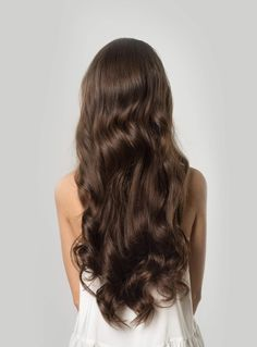 Balayage Blonde Ends - 20 Fabulous Brown Hair with Blonde Highlights Looks to Love - The Trending Hairstyle Brown Hair Shades, Light Brown Hair, Brown Hair Colors, Dark Hair, Light Chocolate Brown Hair, Darkest Brown Hair Color, Medium Dark Brown Hair, Chocolate Chocolate, Thick Hair