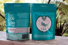 We have a wide range of clients that have chosen our barcodes to help launch their products into a retail environment. Masala Chai, Medicine, Environment, Product Launch, Retail, Range, Drinks, How To Make, Products
