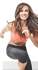 FitnessRx For Women Print and Go Workouts!!! Excellent Resource.