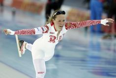 5 things to know about the Sochi Olympics - THE WASHINGTON POST #Sochi, #Olympics, #Sport