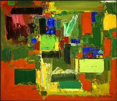 The Colorist