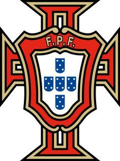 SPORTS And More: #Portugal roster for @Euro 2016 | Places to Visit ...