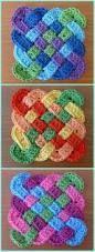 Výsledek obrázku pro pinterest crochet