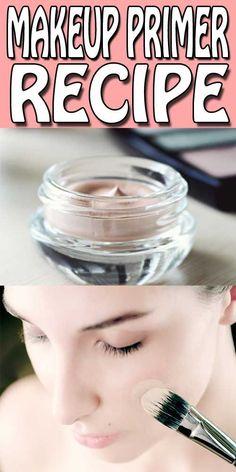 diy-makeup-primer