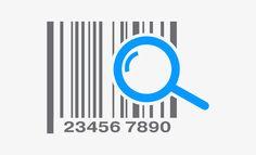 AXIT mit neuer IT-Lösung zur Lieferkettensteuerung - http://www.logistik-express.com/axit-mit-neuer-it-loesung-zur-lieferkettensteuerung/