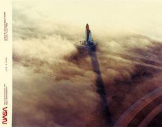Lyndon B. Johnson Space Center - Space Shuttle Program