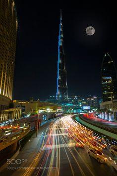 Burj Khalifa Dubai by AhmadHajras #architecture #building #architexture #city #buildings #skyscraper #urban #design #minimal #cities #town #street #art #arts #architecturelovers #abstract #photooftheday #amazing #picoftheday