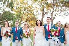 045-fun-bridal-party-photos