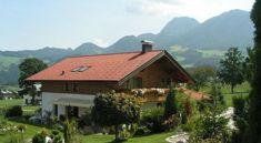 Landhaus Müller - #Apartments - $69 - #Hotels #Austria #ReithimAlpbachtal http://www.justigo.ws/hotels/austria/reith-im-alpbachtal/landhaus-muller_41271.html