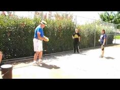 The Release Point Softball Pitching, World, Youtube, The World, Youtubers, Youtube Movies