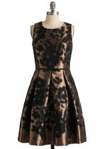 Mod Cloth is a GREAT website for retro dresses and clothing at great prices. TONS of cute things!