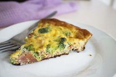 Fritada fácil para o café da manhã | Rivellos' Kitchen                                                                                                                                                     Mais                                                                                                                                                                                 Mais