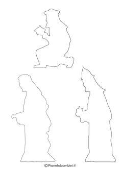 Sagome-Re-Magi-Presepe.png (1240×1754)
