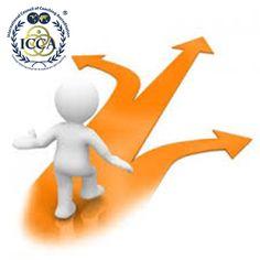 ¿Cuáles son las principales áreas de aplicación del Coaching? El coaching se aplica para mejorar los resultados en todos los ámbitos de relaciones que una persona tiene (pareja, familia, laboral, profesional, etc.) con la gestión del tiempo, comunicación, estrés, salud, motivación, liderazgo, deporte, finanzas, etc. #Coaching