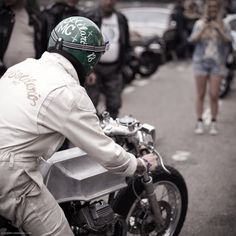 southsiders: Wheels And Waves 2012
