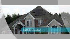 J & R Construction 11 Charles St Framingham, MA 01702 (508) 620-9783  http://jrconstructionma.com/