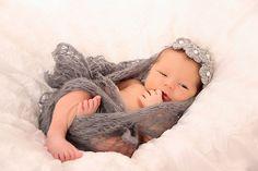 02---IMG_7396-rtq-Sayaco-x Bassinet, Baby Photographer, Photo Studio, Colombia, Crib, Baby Crib, Infant Bed