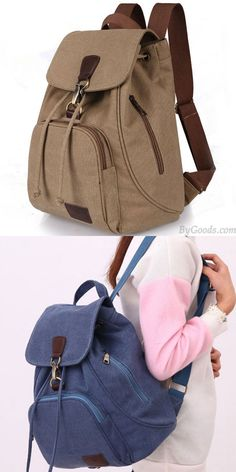 backpacks for college Denim Backpack, Diaper Bag Backpack, Leather Backpack, Fashion Backpack, Diaper Bags, Cute Backpacks, Girl Backpacks, College Backpacks, Diy Bags