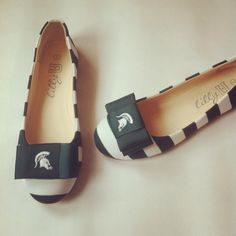 Good Luck @Michigan State Spartans in the @Rose Bowl today!  Go Spartans!