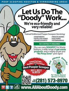 16 Dog clean up ideas | dog cleaning, dogs pooping, waste removal