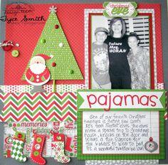 Doodlebug Design Inc Blog, Home for the Holidays