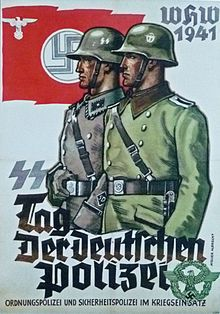 Sicherheitsdienst - Wikipedia, the free encyclopedia