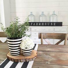Farmhouse Tour Liv + Grace{restored} | Rooms FOR Rent Blog