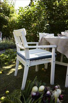 silla nueva temporada ikea primavera verano 2014