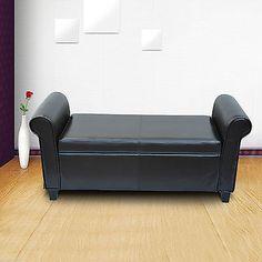 Sofa Couch, Sofa Set, Contemporary Sofa, Modern Sofa, Sofa Inspiration, Office Sofa, Sofa Ideas, Best Sofa, Living Room Sofa