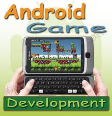 nice Android Game Dev, android game dev android game development the latest hype in android development Android Game Development, App Development, Android App, Best Web, Nintendo Consoles, Phone, India, Nice, Telephone