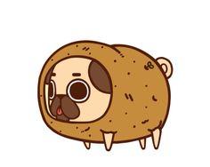 potatopug