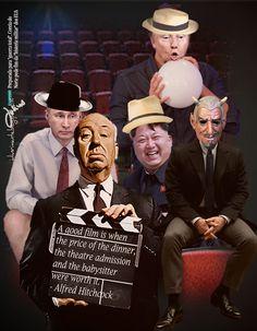 JULIUS   RIMANTE  NEWS: #FILME