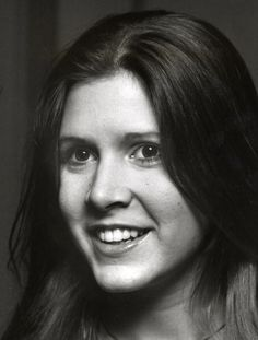 """""""Resentment is like drinking poison and waiting for the other person to die."""" Carrie Fisher"""