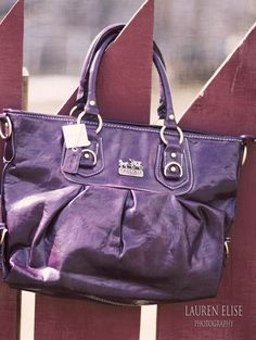50213eb7ca4b 78 Best Handbags images