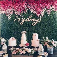 The Ultimate Party Bucket-list Flower Wall Backdrop, Floral Backdrop, Diy Backdrop, Wall Backdrops, Backdrop Wedding, Birthday Backdrop, Flower Wall Rental, Diy Wedding, Dream Wedding