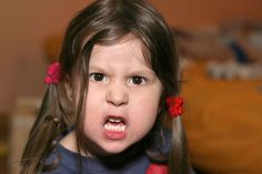 How to Remove Rounded Bolts - and How Not to Round O. Angry Baby Face, Angry Girl, Cute Little Girls, Cute Baby Girl, Defiant Disorder, Difficult Children, Spin Doctors, Conflict Resolution, Perfect World