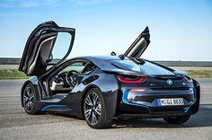 BMW:  Die Aktie des erfolgsverwöhnten Luxus-Autobauers hat in den vergangenen...