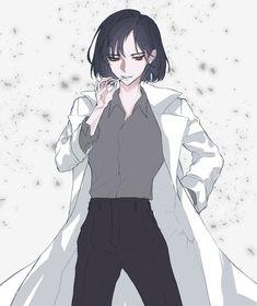 Anime Meme Face, Naoko, Funny Drawings, Digital Art Girl, Fantasy Women, Meme Faces, Character Illustration, Drawing Reference, Nyx