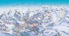 fee switzerland summer hiking the swiss alps u lifeology hiking saas fee switzerland summer the swiss alps u lifeology and skiing in Switzerland Summer, Saas Fee, Area Map, Ski Vacation, Alpine Skiing, Ski Chalet, Zermatt, Swiss Alps, Ski Resorts