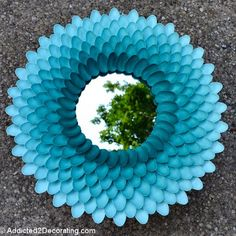 10 Clever Upcycled Craft Ideas