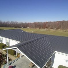 Best 10 Best Charcoal Gray Metal Roof Images Charcoal Gray 400 x 300