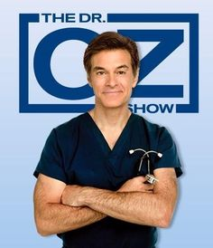 dr oz show about garcinia cambogia Dr Oz, Health And Wellness, Health Tips, Health Fitness, Workout Fitness, Summer Fitness, Health Facts, Women's Health, Fitness Motivation