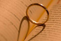 El Vaticano debatira sobre el Matrimonio.