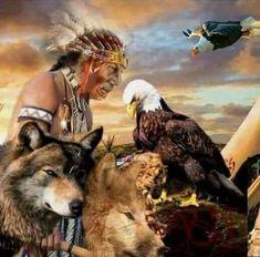 NATURALEZA Y PROFECÍAS Native American Actors, Native American Pictures, Native American Symbols, Native American Beauty, Indian Pictures, American Indian Art, Native American History, Native Indian, Native Art